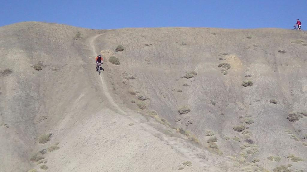 Sick GoPro/Contour pictures (Mountain Biking)-zippitydodahsept2010.jpg
