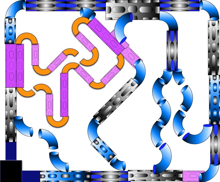 DJ , Pump Track plans-zippy1.jpg