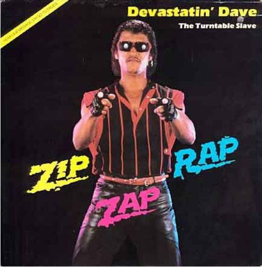 Hip-hop-zipzaprap.jpg