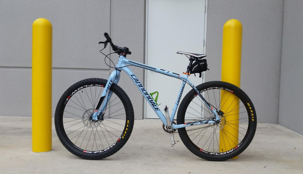 Share your LATEST SS ride...Pics and words-ziybhnp.jpg