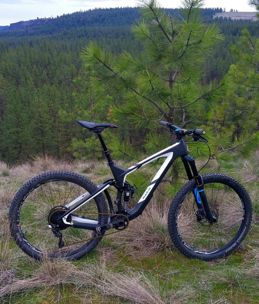 New Bike! Marin Attack Trail C-XT9 (and a quick review)-znuhdkl01xj3bdgklodlae4i7yyem19ft_ldgyq0tco-1746x2048.jpg