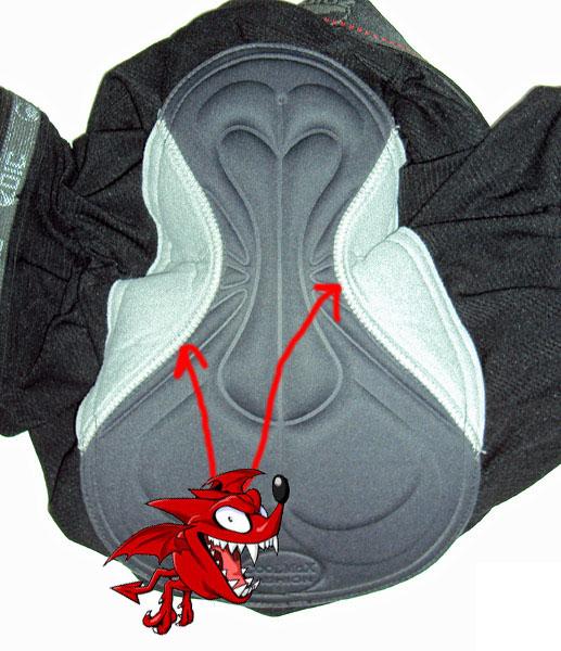 saddle sores? i think? Fox head altitude short-zoic-basic-liner-ouchee.jpg