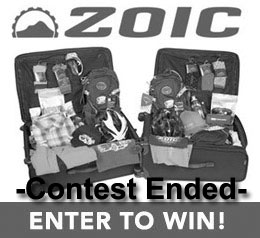 zoic-contest-ended2