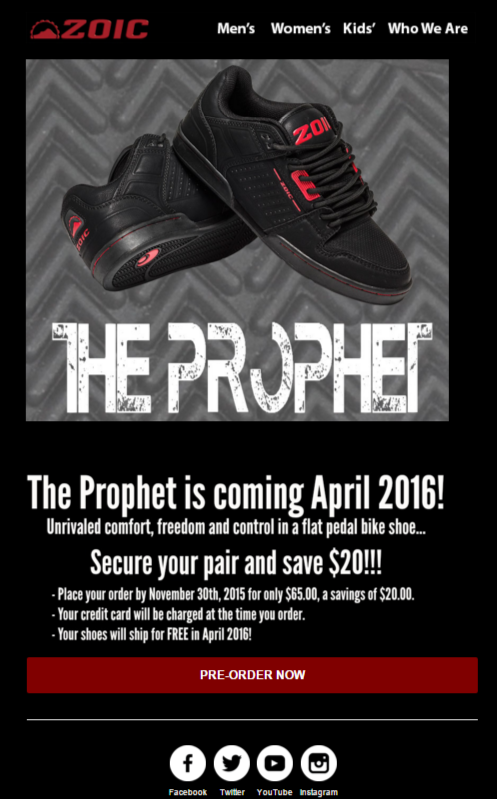 Any other flat pedal shoe suggestions BESIDES 5.10??-zoic-prophet-2.png