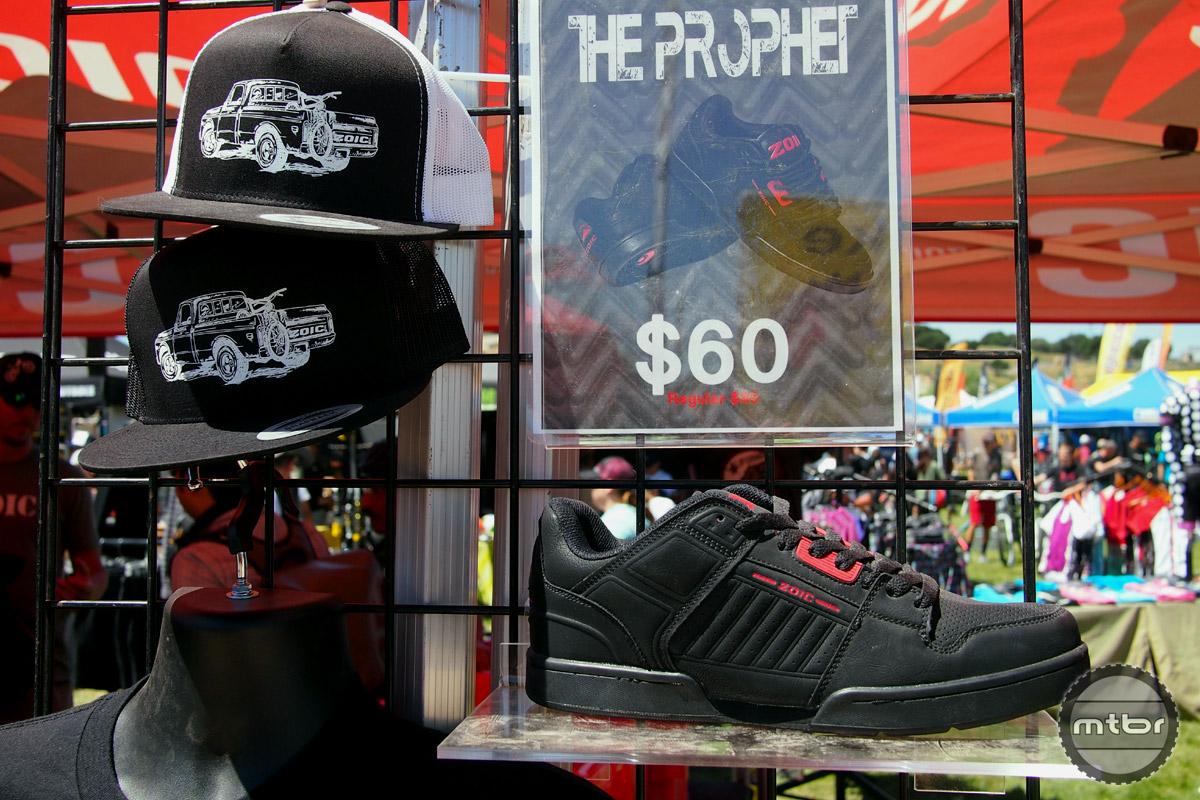 zoic-prophet-shoe-display