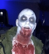 Name:  zombie.jpg