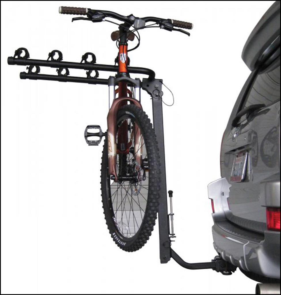 "Does your mountain bike fit/travel ""in"" your car?-zoom-1342564454-195784.jpg"