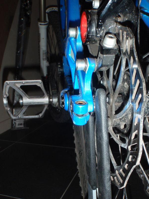 Bent brake tab-zoomed_small.jpg