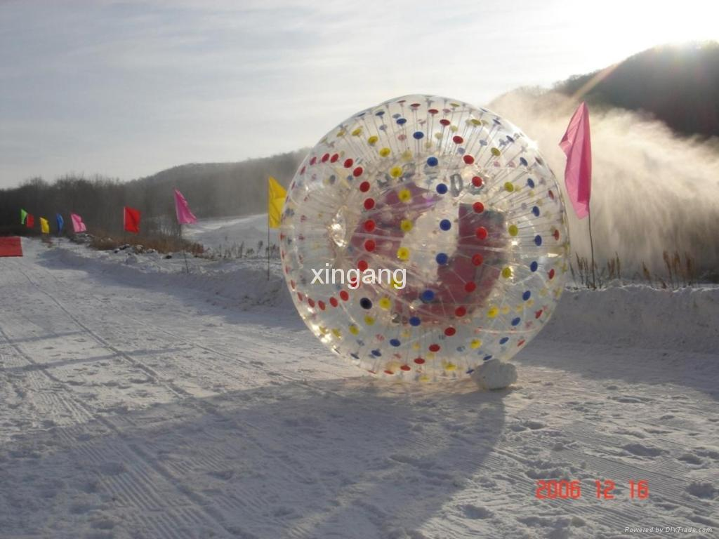 Not to take anything away from the Humdinger-zorb.jpg
