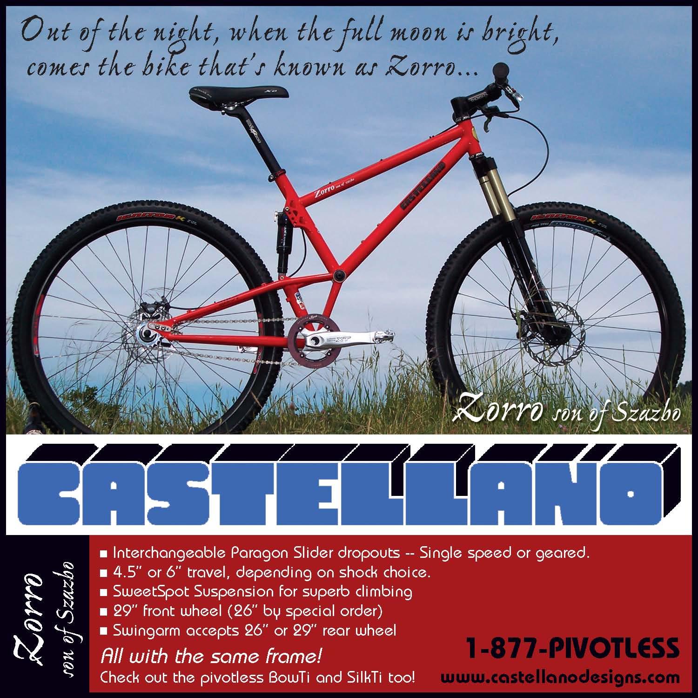 Castellano Designs.-zorro-5x5-ad.jpg
