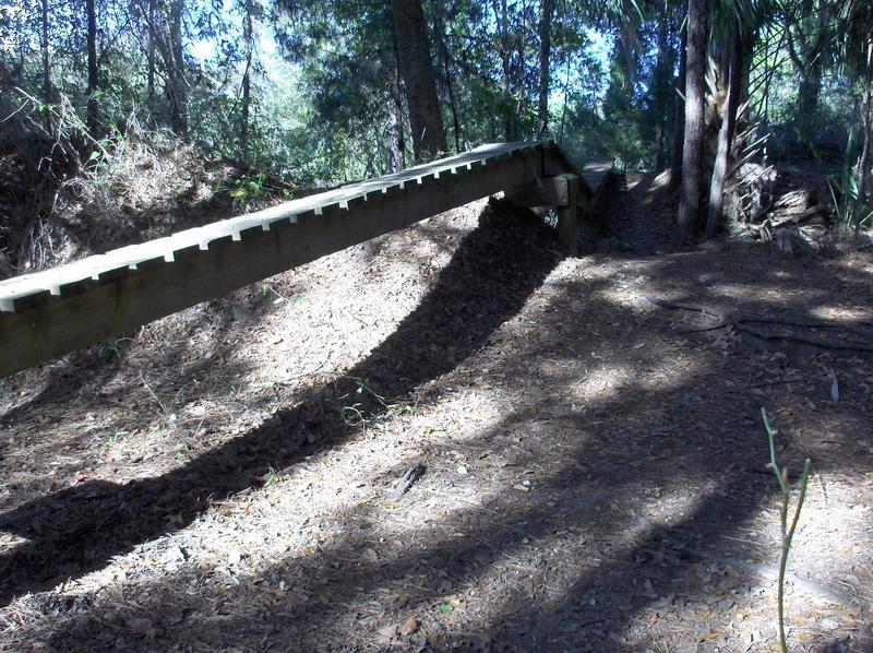 Ibis Riders Trail Builders Thread-ztz6.jpg