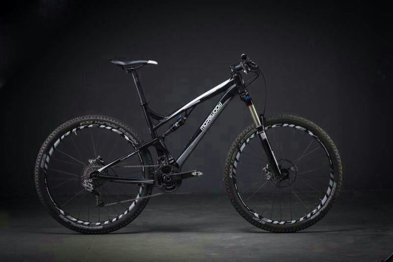 Who is making a 27.5/650b FS XC race bike for 2014? 100-120mm travel, no more...-zula-27.5.jpg
