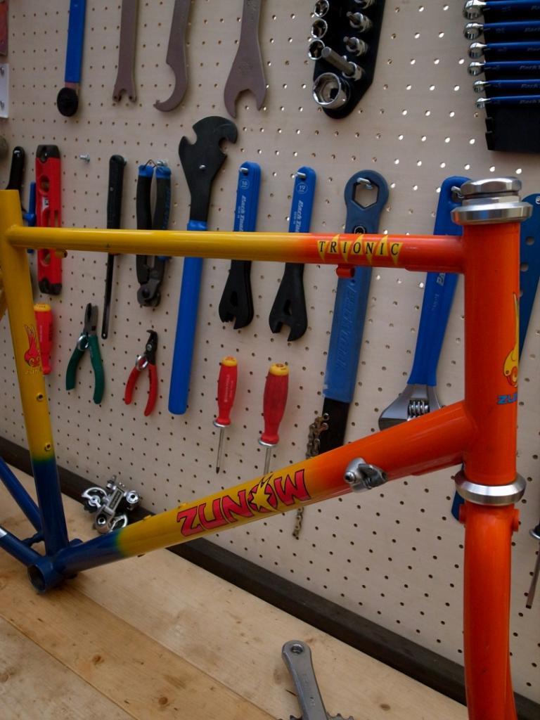 Vintage road bike thread!!-zunow.jpg