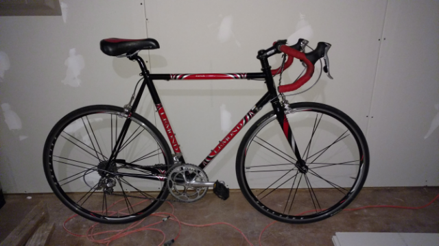 Post Pictures of your Steel Bikes!-zurich.png