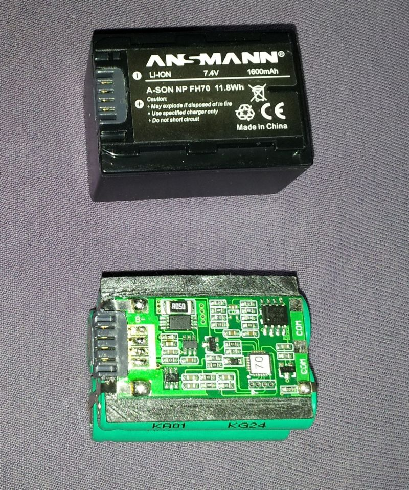 Building my own battery packs out of  samsung 18650 cells-zwischenablage01.jpg