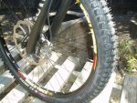 Front Tire 675.jpg