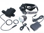 CREE_XM-LT6_LED_Rechargeable_Bicycle_Light_and_Headlight.jpg