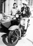 Mayberry-Bikers.jpg