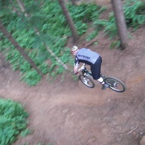 Chicksands