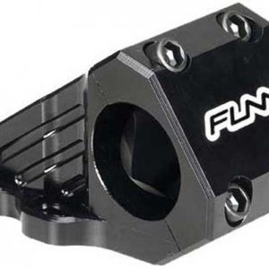 Boxxer direct mount steam ...