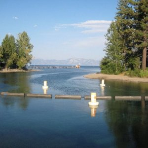 Stanford_Rock_Tahoe_Rim_Trail_Loop_121