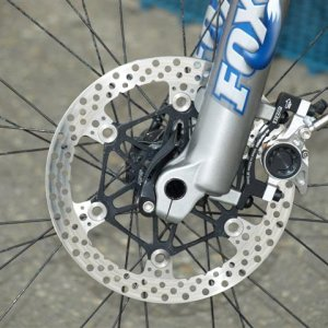 Lets Take A Poll...best Disc Brake On The Market