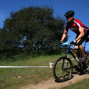 Post your CCCX #3 Race Reports Here