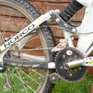 norco_small_rear