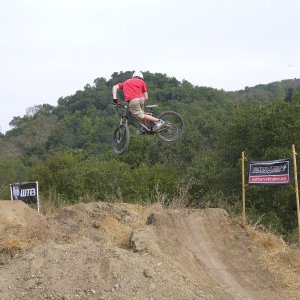 Santa Cruz Syndicate Jr. Division End of the Year Party
