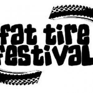 Dupont Fat tire festival in May