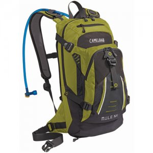Which Camelback to get?