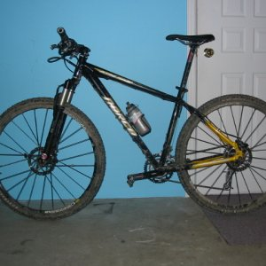 Looking to purchase a hardtail 29er...