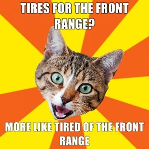 Tires-for-the-Front-Range-More-like-tired-of-the-Front-Range