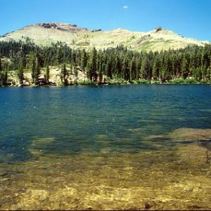 Lake Tahoe/Alpine Meadows - tips for a limey