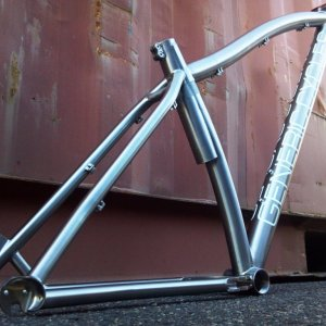 Broken chromoly frame; how to find a welder to repair?